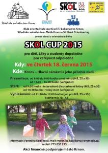skol cup2